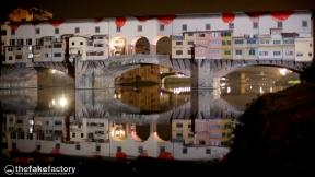 PONTE VECCHIO VIDEOMAPPING VIDEOPROIEZIONI_08240