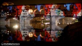PONTE VECCHIO VIDEOMAPPING VIDEOPROIEZIONI_08304