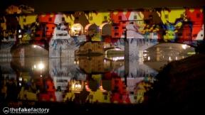 PONTE VECCHIO VIDEOMAPPING VIDEOPROIEZIONI_08336