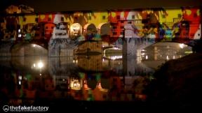 PONTE VECCHIO VIDEOMAPPING VIDEOPROIEZIONI_08352