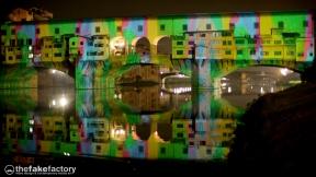 PONTE VECCHIO VIDEOMAPPING VIDEOPROIEZIONI_08496