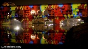 PONTE VECCHIO VIDEOMAPPING VIDEOPROIEZIONI_08584