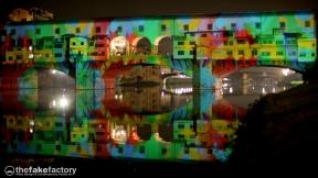 PONTE VECCHIO VIDEOMAPPING VIDEOPROIEZIONI_08648