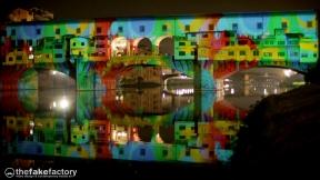PONTE VECCHIO VIDEOMAPPING VIDEOPROIEZIONI_08696