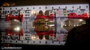 PONTE VECCHIO VIDEOMAPPING VIDEOPROIEZIONI_08704