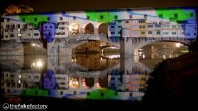 PONTE VECCHIO VIDEOMAPPING VIDEOPROIEZIONI_08824