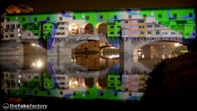 PONTE VECCHIO VIDEOMAPPING VIDEOPROIEZIONI_08848