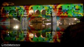 PONTE VECCHIO VIDEOMAPPING VIDEOPROIEZIONI_08960