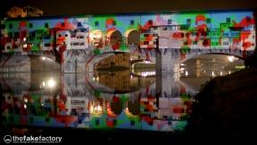 PONTE VECCHIO VIDEOMAPPING VIDEOPROIEZIONI_09136