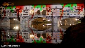 PONTE VECCHIO VIDEOMAPPING VIDEOPROIEZIONI_09176