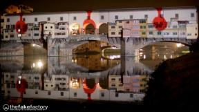 PONTE VECCHIO VIDEOMAPPING VIDEOPROIEZIONI_09296