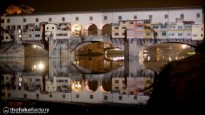 PONTE VECCHIO VIDEOMAPPING VIDEOPROIEZIONI_09328