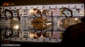 PONTE VECCHIO VIDEOMAPPING VIDEOPROIEZIONI_09344