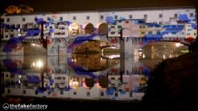 PONTE VECCHIO VIDEOMAPPING VIDEOPROIEZIONI_09552