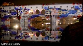PONTE VECCHIO VIDEOMAPPING VIDEOPROIEZIONI_09600