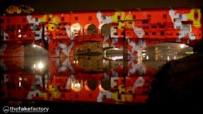 PONTE VECCHIO VIDEOMAPPING VIDEOPROIEZIONI_09776