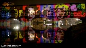 PONTE VECCHIO VIDEOMAPPING VIDEOPROIEZIONI_09979