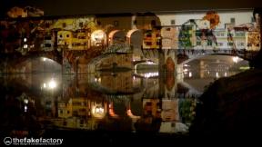 PONTE VECCHIO VIDEOMAPPING VIDEOPROIEZIONI_11773