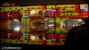 PONTE VECCHIO VIDEOMAPPING VIDEOPROIEZIONI_12664