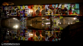 PONTE VECCHIO VIDEOMAPPING VIDEOPROIEZIONI_14155
