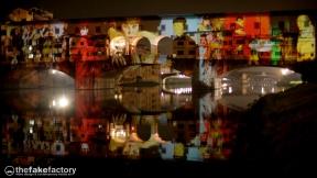 PONTE VECCHIO VIDEOMAPPING VIDEOPROIEZIONI_14693