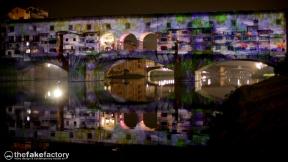 PONTE VECCHIO VIDEOMAPPING VIDEOPROIEZIONI_14760