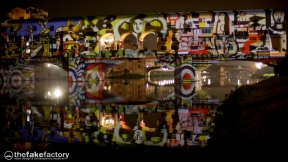 PONTE VECCHIO VIDEOMAPPING VIDEOPROIEZIONI_15419