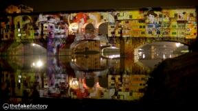 PONTE VECCHIO VIDEOMAPPING VIDEOPROIEZIONI_15873
