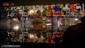 PONTE VECCHIO VIDEOMAPPING VIDEOPROIEZIONI_16122