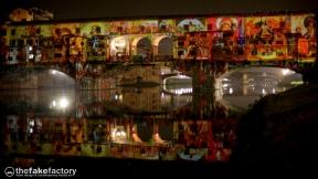 PONTE VECCHIO VIDEOMAPPING VIDEOPROIEZIONI_20003
