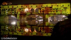 PONTE VECCHIO VIDEOMAPPING VIDEOPROIEZIONI_20894