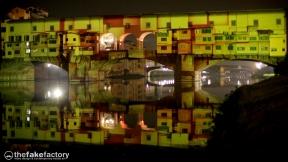 PONTE VECCHIO VIDEOMAPPING VIDEOPROIEZIONI_20981