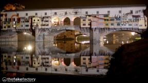 PONTE VECCHIO VIDEOMAPPING VIDEOPROIEZIONI_21157