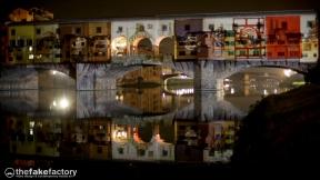 PONTE VECCHIO VIDEOMAPPING VIDEOPROIEZIONI_22127