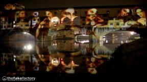 PONTE VECCHIO VIDEOMAPPING VIDEOPROIEZIONI_22779
