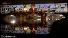 PONTE VECCHIO VIDEOMAPPING VIDEOPROIEZIONI_24779