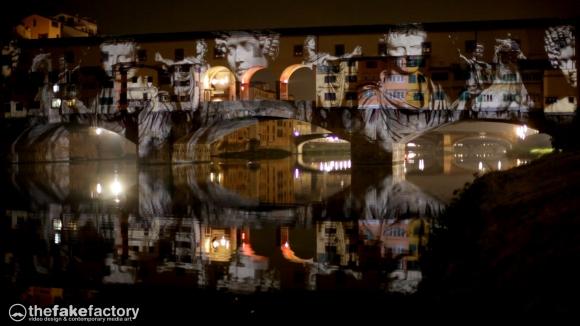 PONTE VECCHIO VIDEOMAPPING VIDEOPROIEZIONI_25214