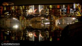PONTE VECCHIO VIDEOMAPPING VIDEOPROIEZIONI_25443