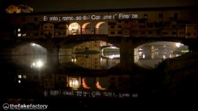 PONTE VECCHIO VIDEOMAPPING VIDEOPROIEZIONI_26225