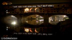 PONTE VECCHIO VIDEOMAPPING VIDEOPROIEZIONI_26528