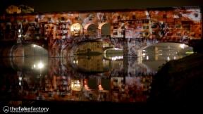 PONTE VECCHIO VIDEOMAPPING VIDEOPROIEZIONI_29028