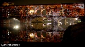 PONTE VECCHIO VIDEOMAPPING VIDEOPROIEZIONI_29067