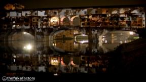 PONTE VECCHIO VIDEOMAPPING VIDEOPROIEZIONI_29717