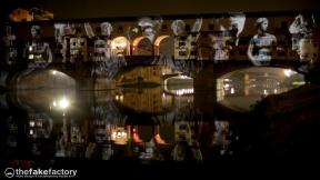 PONTE VECCHIO VIDEOMAPPING VIDEOPROIEZIONI_30305