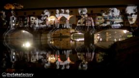 PONTE VECCHIO VIDEOMAPPING VIDEOPROIEZIONI_30647