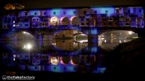 PONTE VECCHIO VIDEOMAPPING VIDEOPROIEZIONI_30925