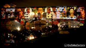 PONTE VECCHO FIRENZE VIDEOMAPPING FAKE_00369