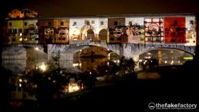 PONTE VECCHO FIRENZE VIDEOMAPPING FAKE_01449
