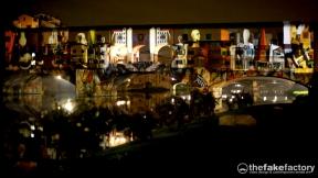 PONTE VECCHO FIRENZE VIDEOMAPPING FAKE_04464