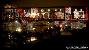 PONTE VECCHO FIRENZE VIDEOMAPPING FAKE_05391